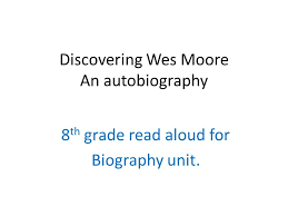 essay on the other wes moore essay on the other wes moore essay about mom my mother essays do prezi essay on the other wes moore essay about mom my mother essays do prezi