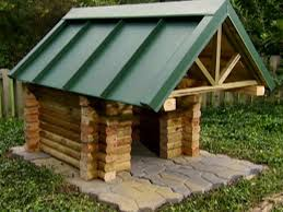 cool dog house plans 4 3 fresh furthermore diy doghouses