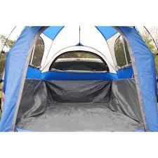Napier Outdoors Sportz Truck Tent Reviews Wayfair, Napier ...