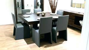 dining table with 8 chair dining table and 8 chairs square dining room tables fresh square