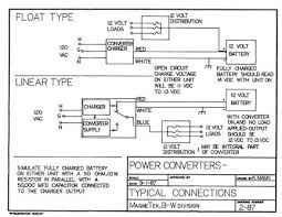 schematic the wiring diagram 6300 breaker box wiring diagram 6300 printable wiring schematic