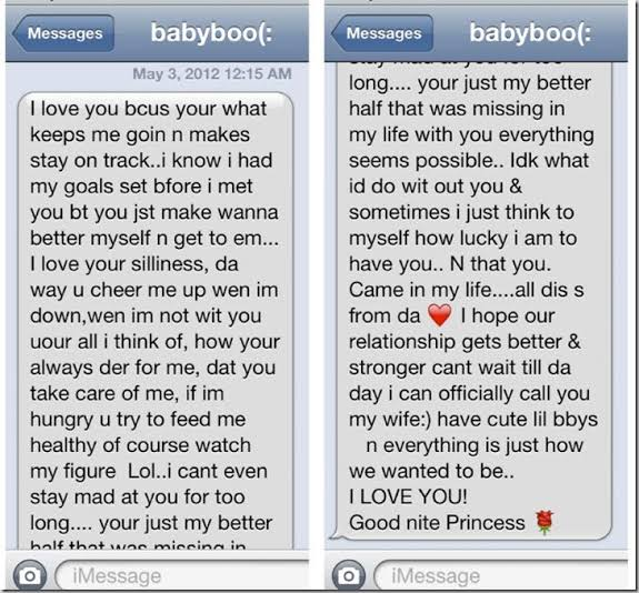 long messages to send to your boyfriend tagalog