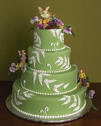 Ians Designer Cakes Long Island Custom Cakes Wedding Cakes
