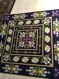 William Morris Quilts – co-nnect.me & William Morris Quilt Cover William Morris Quilting Fabrics Australia  William Morris In Quilting William Morris Quilt ... Adamdwight.com