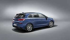 2018 hyundai hatchback. wonderful hatchback 2017 hyundai i30 intended 2018 hyundai hatchback