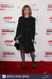 Nancy Meyers Aarps Movie For Grownups Awards Featuring Nancy Meyers Where
