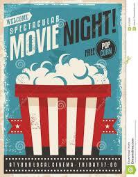 Free Movie Night Flyer Templates Imposing Movie Night Flyer Template Ideas Psd Free Publisher