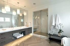 bathroom vanity pendant lighting. Pendant Lighting For Bathroom Vanity New Light Fixtures G