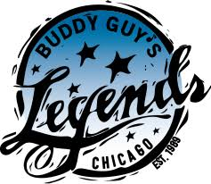 Calendar :: <b>Buddy Guy's</b> Legends