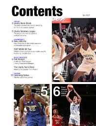 essay basketball essay