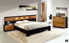 chinese bedroom furniture.  Bedroom Chinese Bedroom Furniture Splendid  Oriental Sets Manufacturers Intended