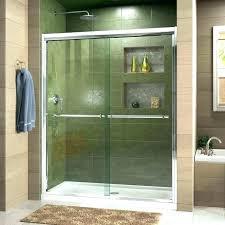 steam shower kit steam shower generator steam shower medium size of duet chrome piece steam shower