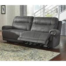 Image Proof 15 Dogfriendly Couches Perfect For Snuggling With Your Pup Pinterest 11 Best Pet Friendly Furniture Images Couch Couches Sofa