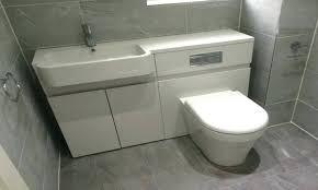 wall mounted toilet tanks in wall toilet tank wall hung toilet tank parts wall hung toilet