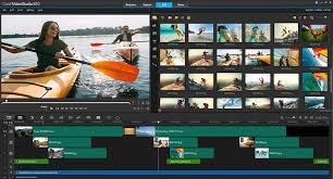 images?q=tbn:ANd9GcRKe0JJBMZWK lratzSP8BJ qI1HdhxnRPCUA&usqp=CAU - Software Edit Video Terbaik yang Mudah Digunakan Pemula