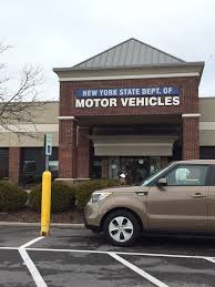 new york state department of motor vehicles departments of motor vehicles 912 church st north syracuse ny last updated november 29 2018 yelp