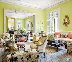 90 best patricia altschul charleston home images