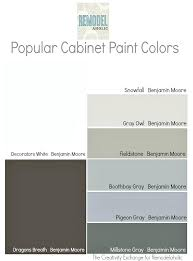 best gray paint for cabinets best brand of paint for kitchen cabinets fresh ideas top best
