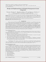 Design And Implementation Of Hospital Management System Hospital Management System Project In Java Pdf At Manuals