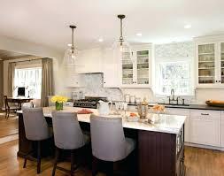 kitchen chandelier home chandeliers