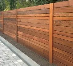 Wood fence panels home depot Western Red Cedar Cedar Wood Fence Panels Best Horizontal Images On Siding Home Depot Joseospinaco Cedar Wood Fence Panels Best Horizontal Images On Siding Home Depot