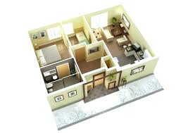 two bedroom house design plans simple house plans 2 bedroom attractive best 2 bedrooms house plans