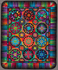 Best 25+ Houston quilt show ideas on Pinterest | Landscape quilts ... & International Quilt Show ~ Houston, TX A great experience for any quilter! Adamdwight.com