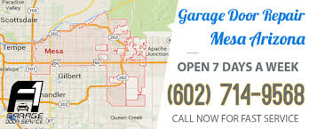 garage door repair mesa azA1 Garage Door Repair Mesa AZ  A BBB  5 Star Yelp