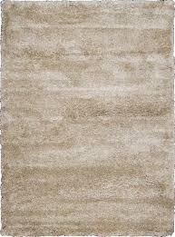 grey and beige area rugs beige gray as gray and beige area rug hillsby grey beige