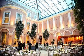 wedding venues london image result for wedding venues