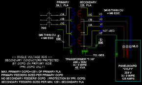 3 phase electrical wiring diagram images phase wiring diagram furthermore 3 phase heater wiring diagram on