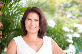 Interview: Joanne Gail Johnson's Window Into Caribbean Children's  Publishing | Summer Edward | Official Website