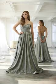 Nox Anabel Size Chart Nox Anabel Official Site Of Designer Prom Dresses