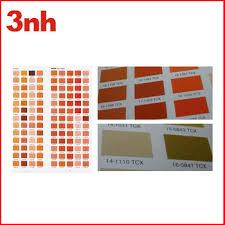 Powder Coating Paint Color Place Paint Color Chart Pantone Paint Color Chart Buy Paint Color Chart Coating Color Chart Paint Colour Chart Product On