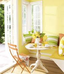 32 cheerful yellow rooms that will brighten your home yellow painted furnitureyellow roomsyellow kitchen