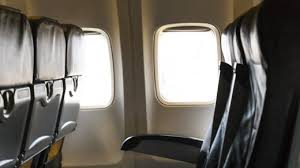 booking and sometimes paying for a window seat doesn t ensure you ll