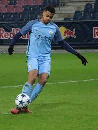 In the game fifa 21 his overall rating is 67. Lukas Nmecha Wikipedia