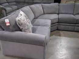livingroom unique sofa recliner cover ideas lazyboy sleeper and marvelous lazy boy replacement mattress la