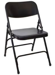 folding chairs for sale. Wooden Folding Chairs For Sale | Furniture Pinterest Chairs, And Bedrooms N