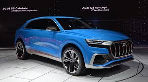 2018 audi electric car. interesting electric slide4341299 with 2018 audi electric car
