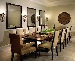 rectangular dining room chandelier modern rectangular dining room crystal chandelier pendant lighting regarding
