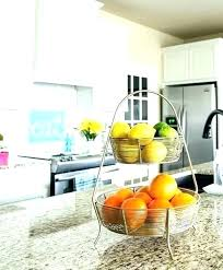 3 tier fruit basket tiered kitchen stand tiered fruit stand kitchen fruit basket tiered fruit basket