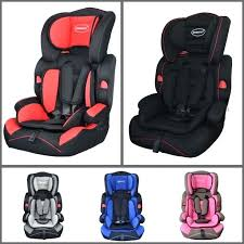best car seat for 1 year old car seat top best rated baby car seats reviews