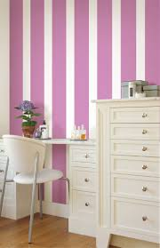 Small Picture Radiant Orchid Home Decor Ideas