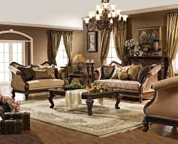 traditional living room furniture ideas. Living Room, Hampton Room Set Traditional Furniture Ideas Modern
