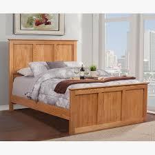 queen size bed and mattress deals – drop24.info