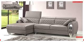 Modern Leather Living Room Furniture Modern Leather Living Room Furniture Astonishing Interior Modern
