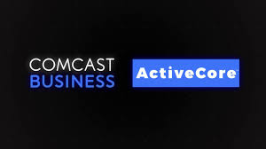 Comcast Busines Comcast Business Activecore Sdn Platform