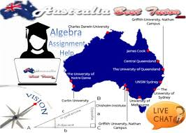 best mathematics assignment help images best tutor specialized online algebra assignment help and other academic services the students will be able