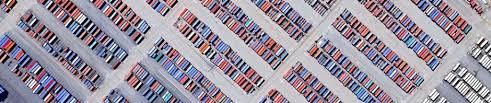 Доставка контейнера из Китая в Санкт Петербург О логистике и ВЭД Блог Шумихиной Екатерины